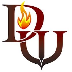 Monde du Donjon [Dungeon World] DungeonWorldLogo